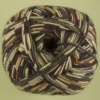 WYS - Signature 4 Ply - Country Birds - 877 Owl